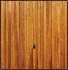 Garage Doors Buy A New Garage Door Online From Only 163 210 00